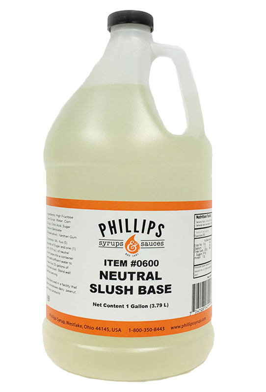 0600-NEUTRAL-SLUSH-BASE