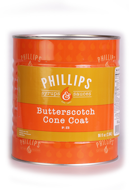 878-phillips-butterscotch-conecoat