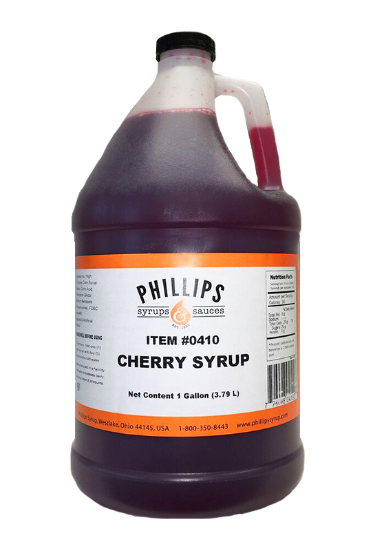 410.Cherry.Syrup